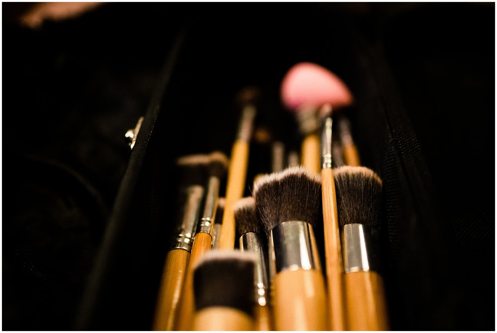 Zach + Sara | Just Married #kyleepaigephotography_1455.jpg