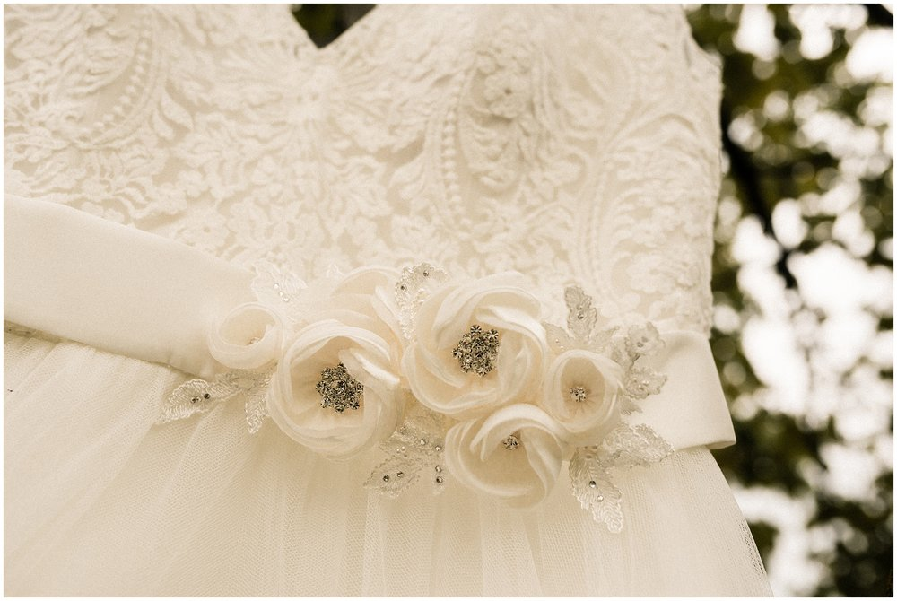 Zach + Sara | Just Married #kyleepaigephotography_1453.jpg