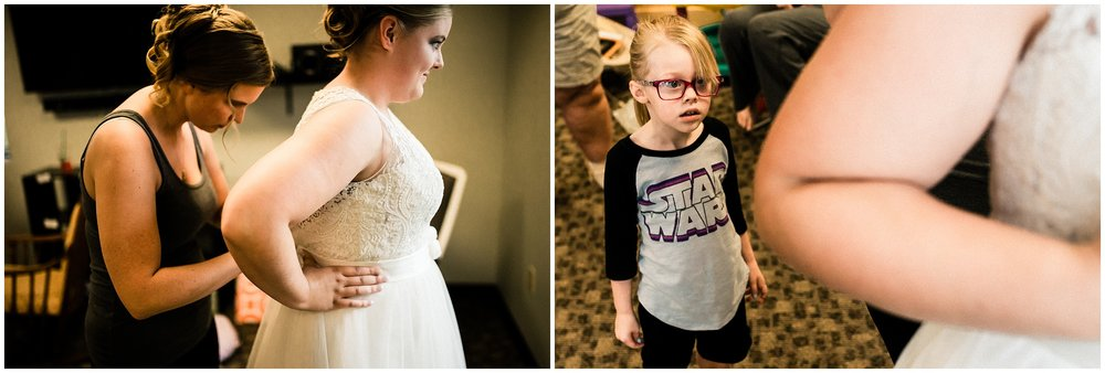 Zach + Sara | Just Married #kyleepaigephotography_1459.jpg