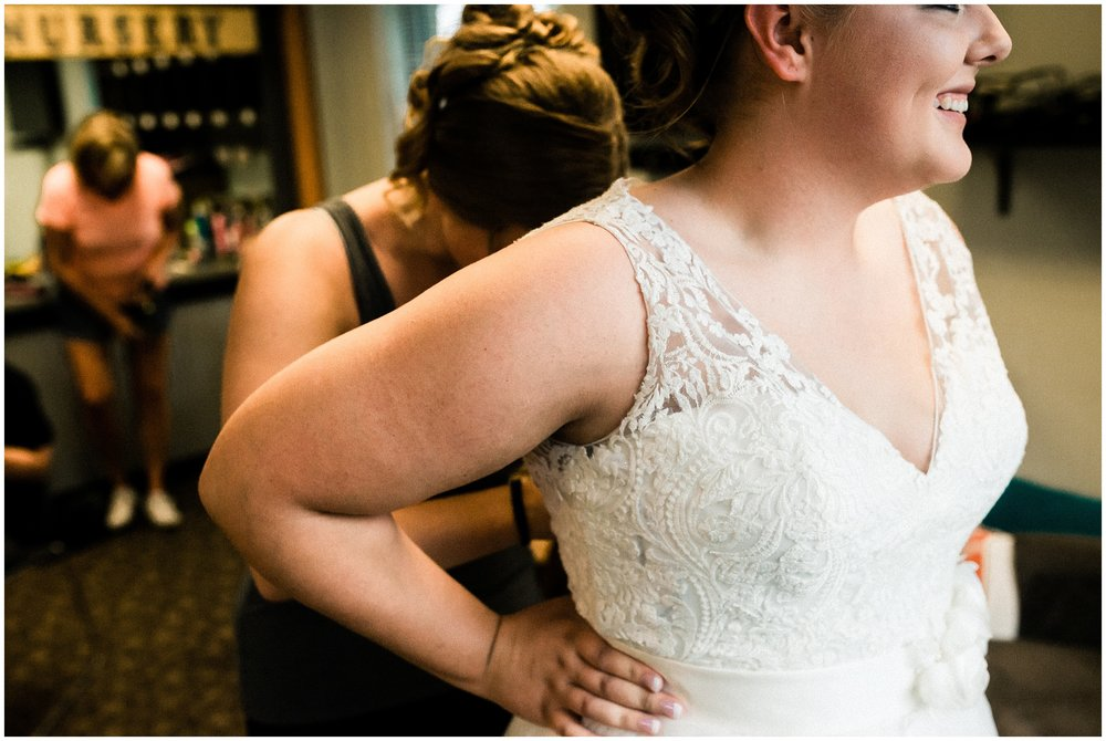 Zach + Sara | Just Married #kyleepaigephotography_1458.jpg