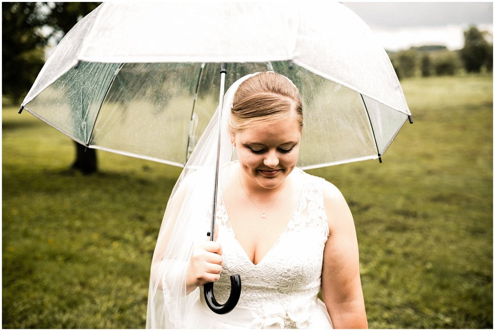 Zach + Sara | Just Married #kyleepaigephotography_1460.jpg