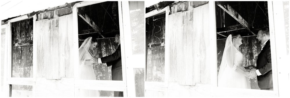 Zach + Sara | Just Married #kyleepaigephotography_1461.jpg