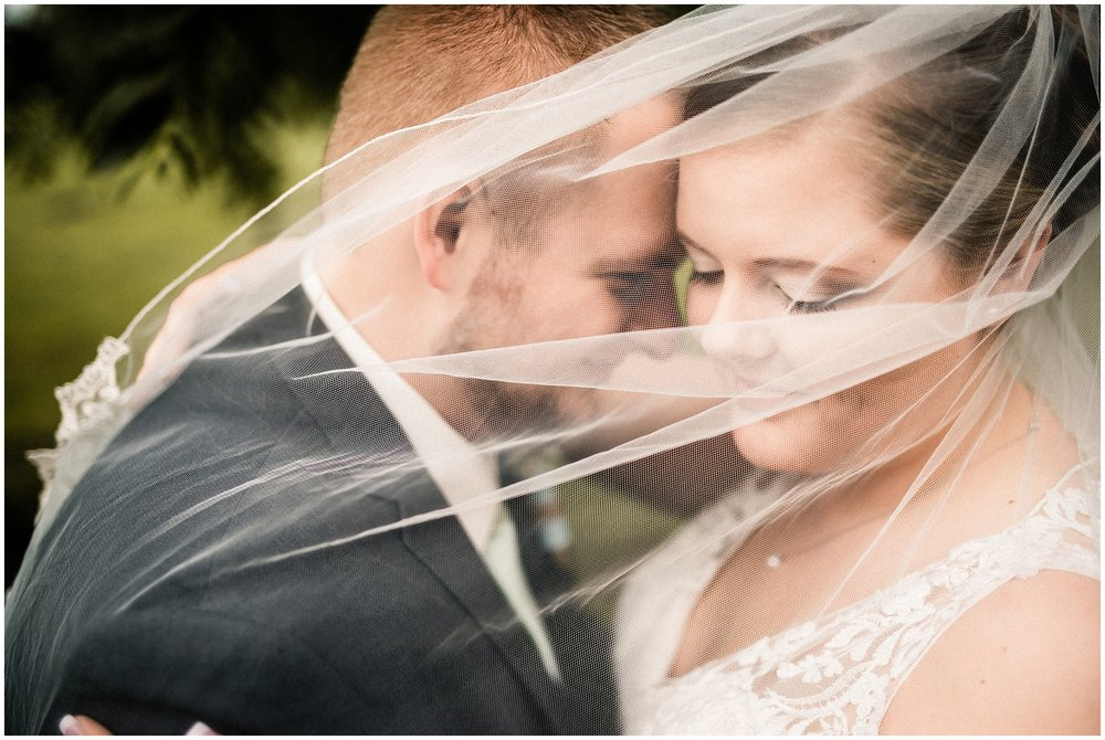 Zach + Sara | Just Married #kyleepaigephotography_1464.jpg