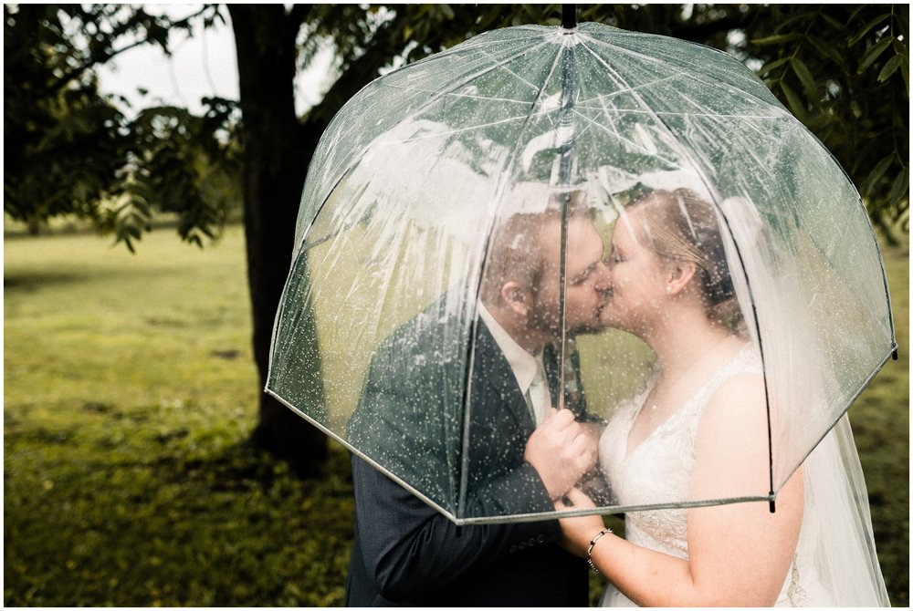 Zach + Sara | Just Married #kyleepaigephotography_1465.jpg