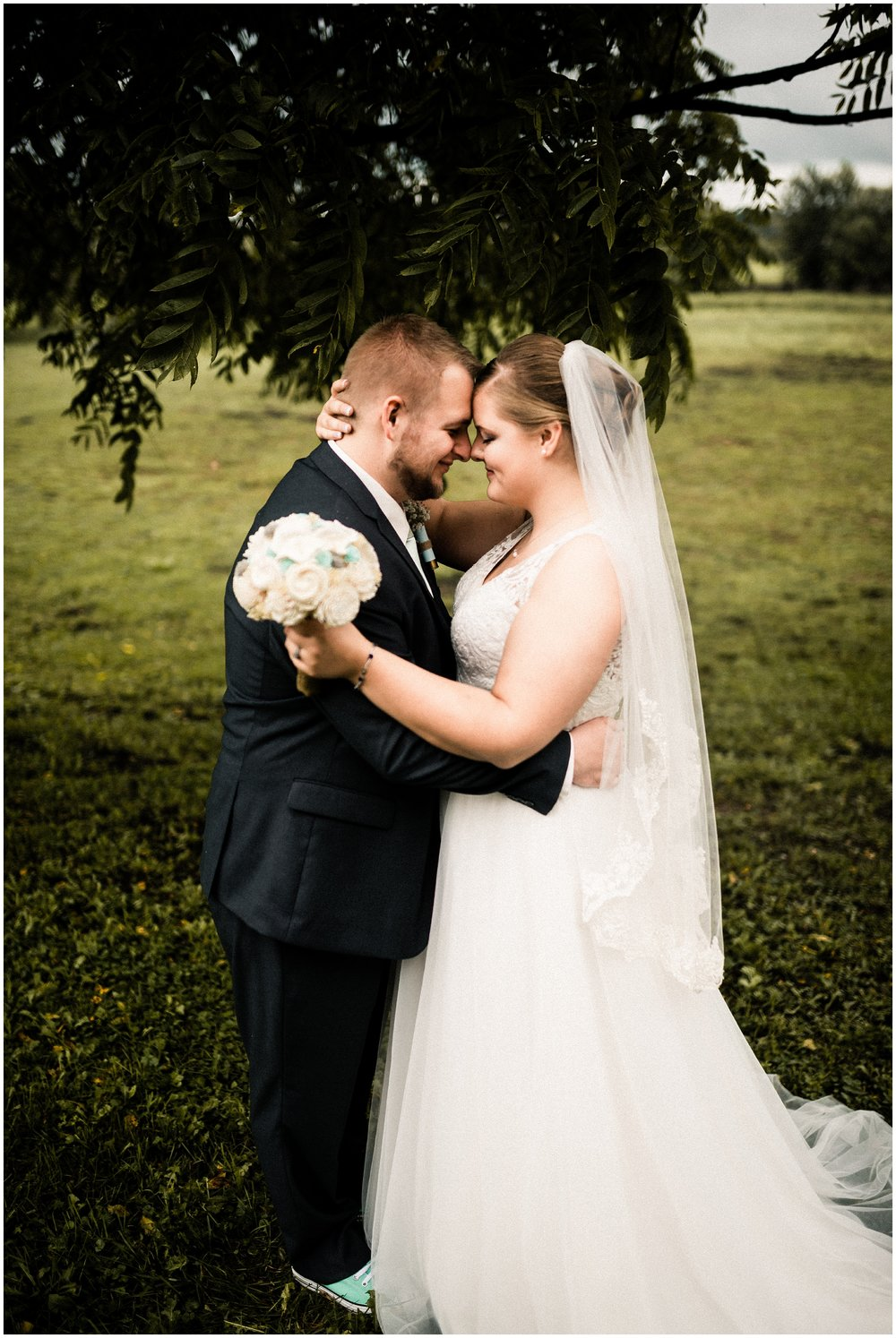 Zach + Sara | Just Married #kyleepaigephotography_1463.jpg