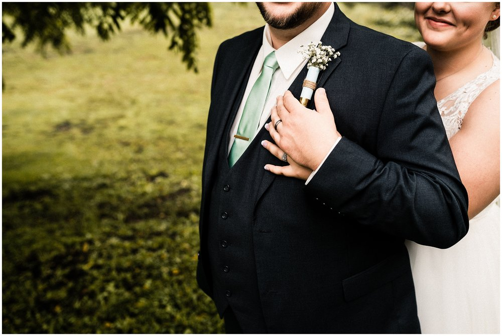 Zach + Sara | Just Married #kyleepaigephotography_1466.jpg