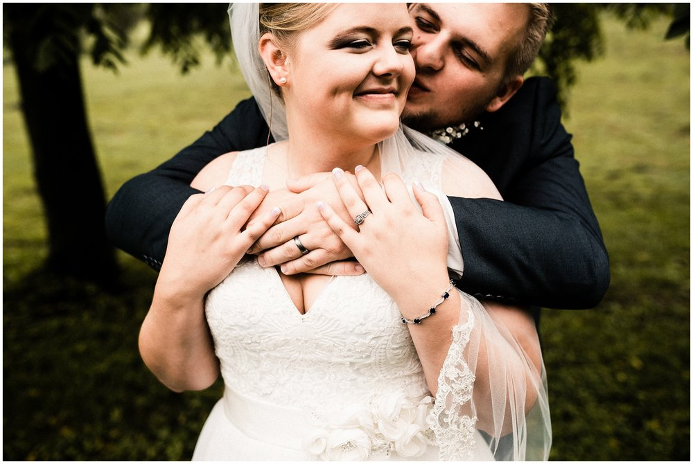 Zach + Sara | Just Married #kyleepaigephotography_1468.jpg