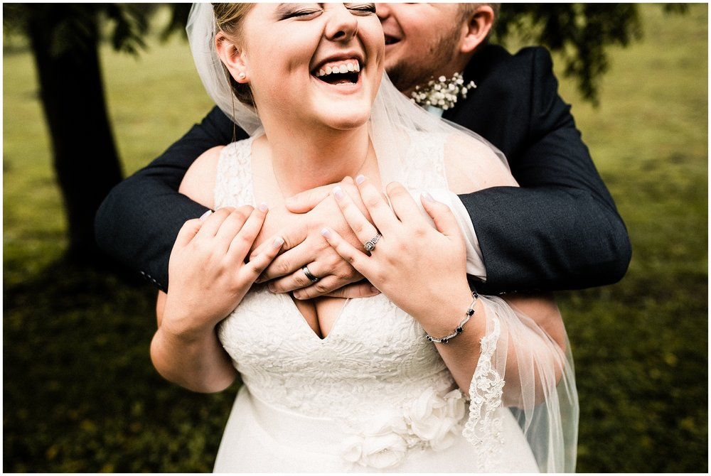 Zach + Sara | Just Married #kyleepaigephotography_1469.jpg