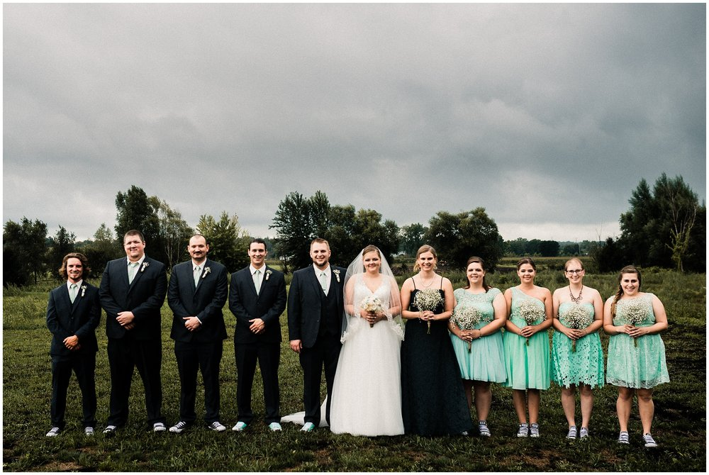 Zach + Sara | Just Married #kyleepaigephotography_1470.jpg