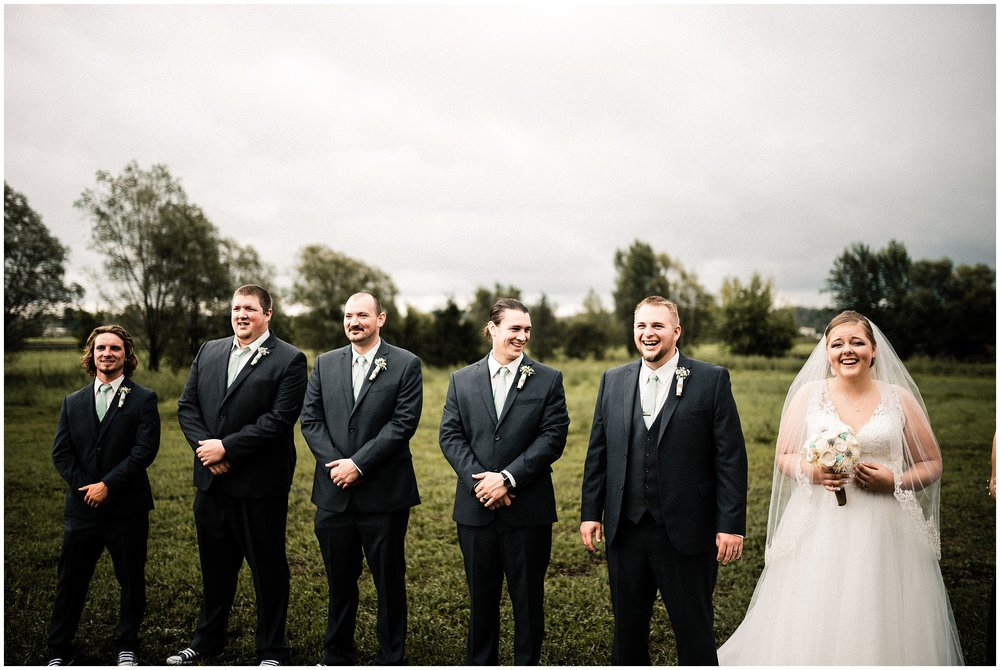 Zach + Sara | Just Married #kyleepaigephotography_1471.jpg
