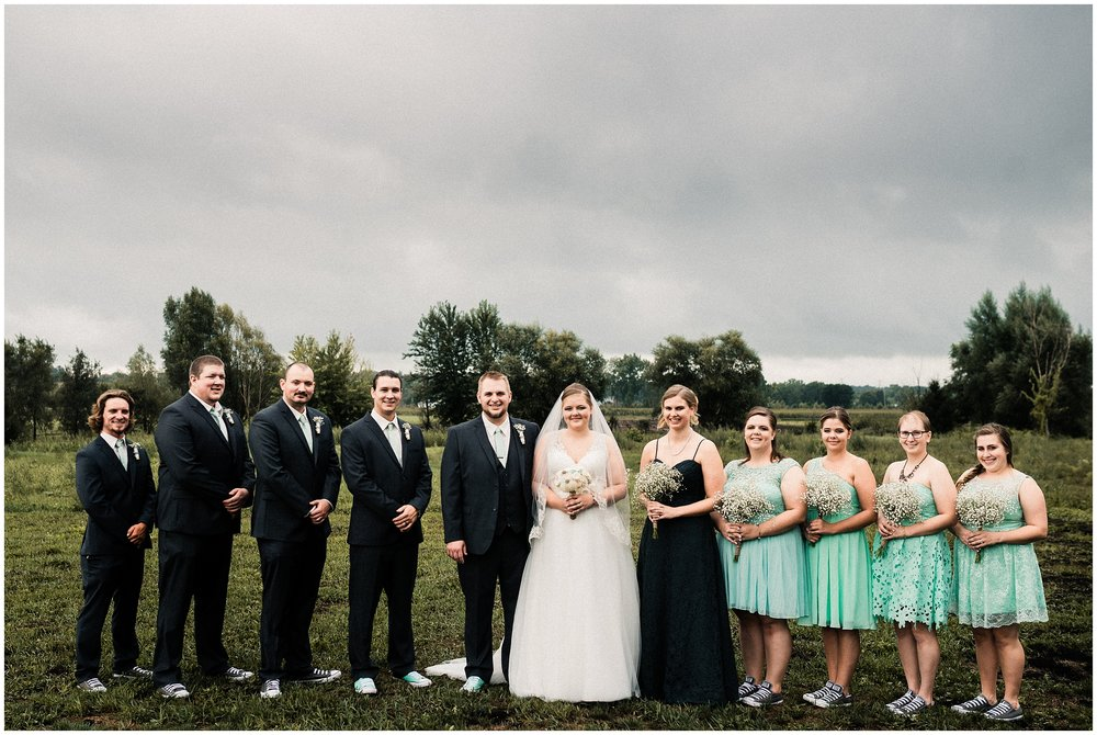 Zach + Sara | Just Married #kyleepaigephotography_1472.jpg