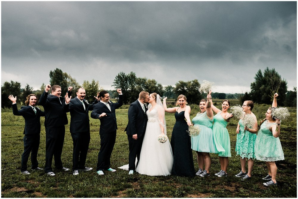 Zach + Sara | Just Married #kyleepaigephotography_1473.jpg