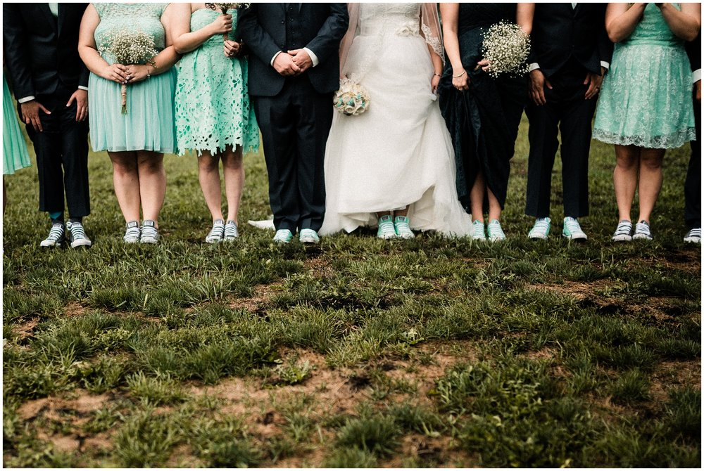 Zach + Sara | Just Married #kyleepaigephotography_1474.jpg