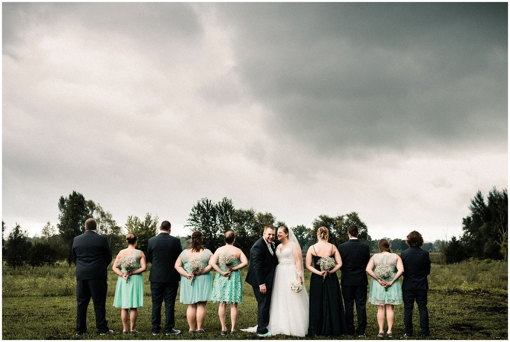 Zach + Sara | Just Married #kyleepaigephotography_1475.jpg