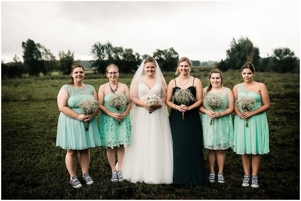 Zach + Sara | Just Married #kyleepaigephotography_1476.jpg