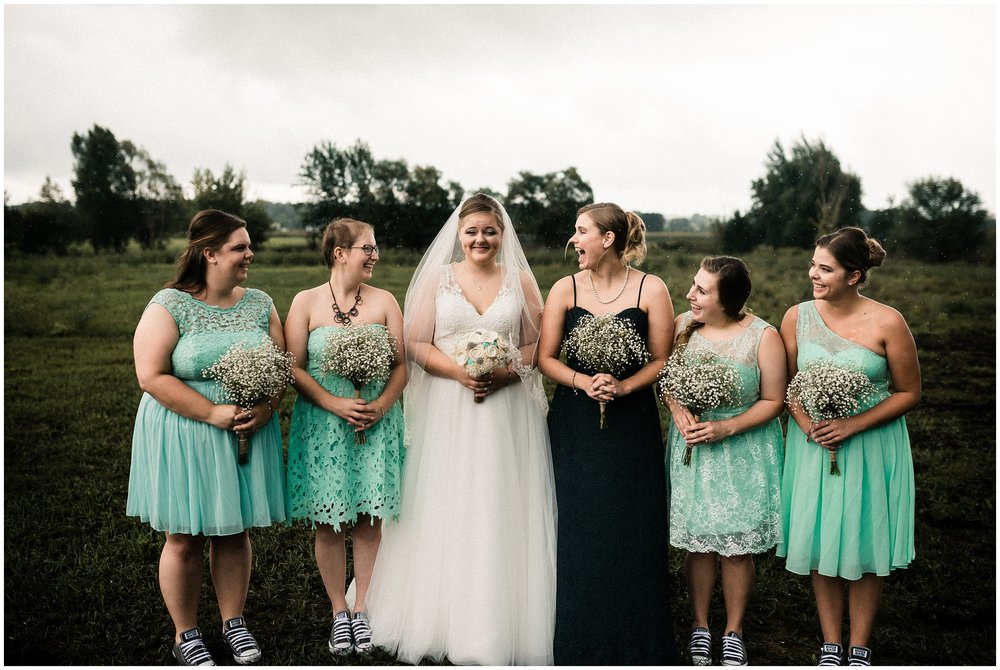 Zach + Sara | Just Married #kyleepaigephotography_1477.jpg