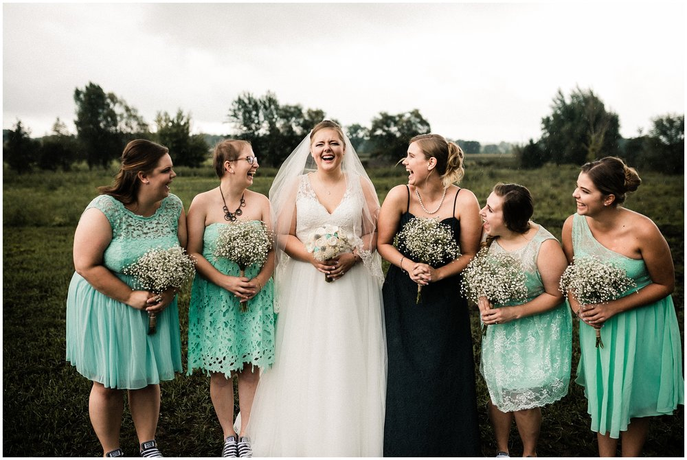 Zach + Sara | Just Married #kyleepaigephotography_1478.jpg