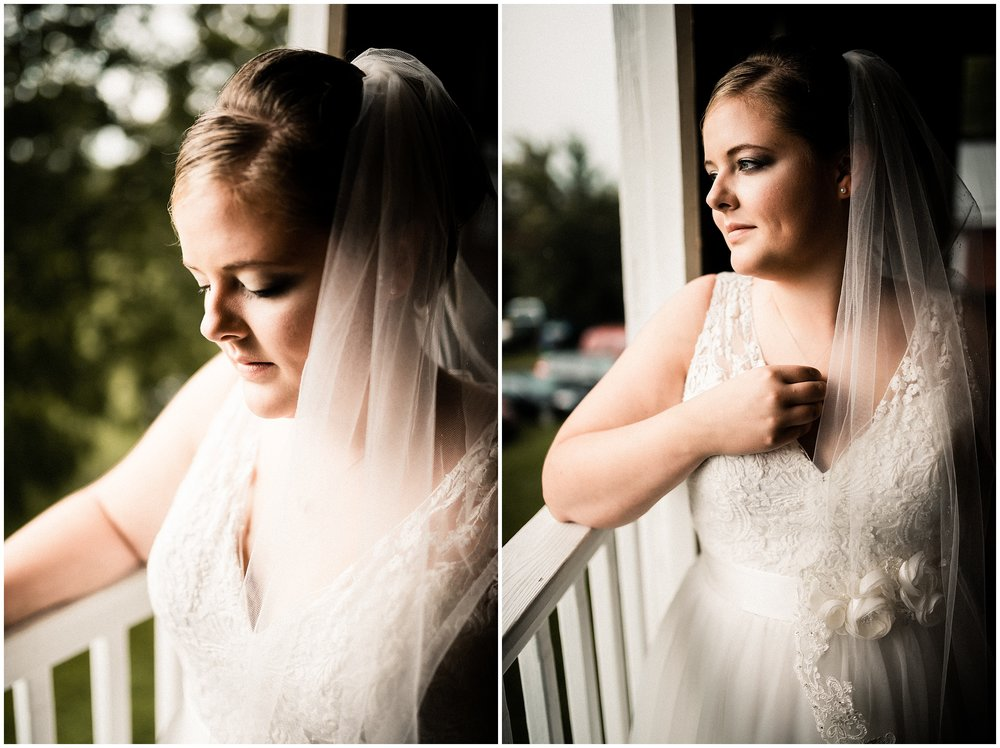 Zach + Sara | Just Married #kyleepaigephotography_1479.jpg