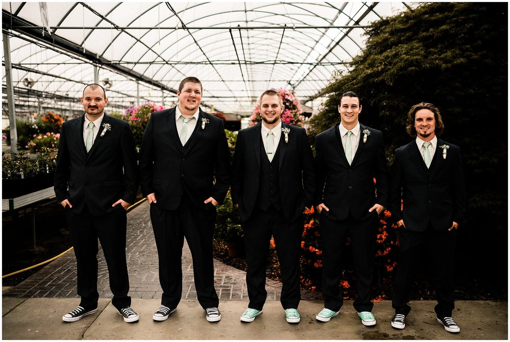 Zach + Sara | Just Married #kyleepaigephotography_1480.jpg