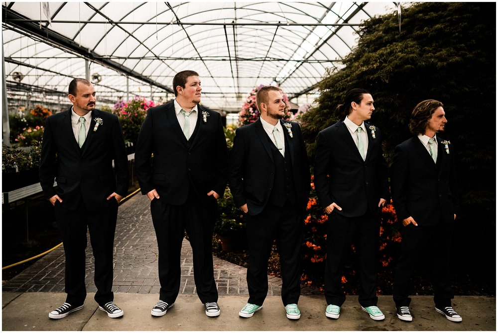 Zach + Sara | Just Married #kyleepaigephotography_1481.jpg