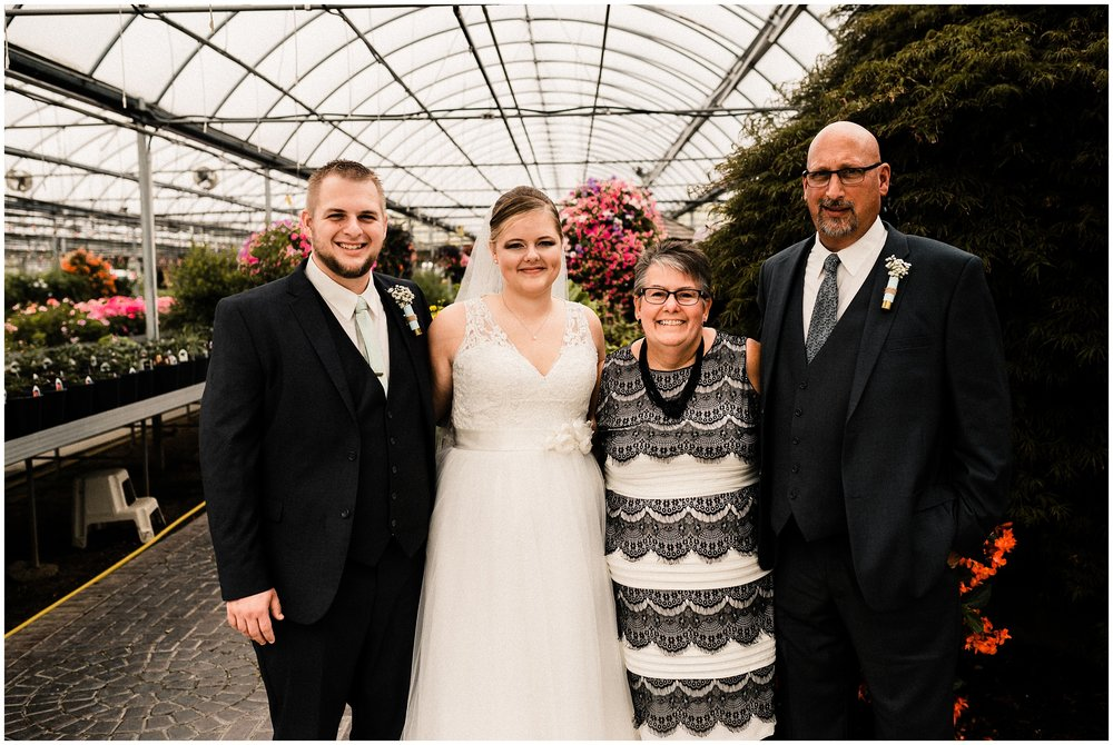 Zach + Sara | Just Married #kyleepaigephotography_1482.jpg