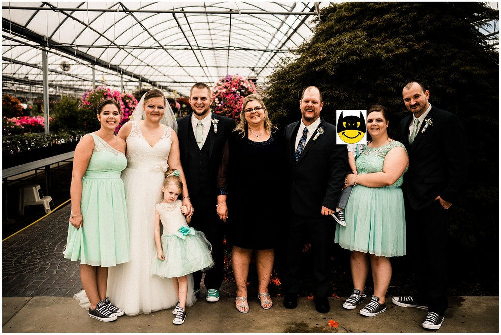 Zach + Sara | Just Married #kyleepaigephotography_1483.jpg