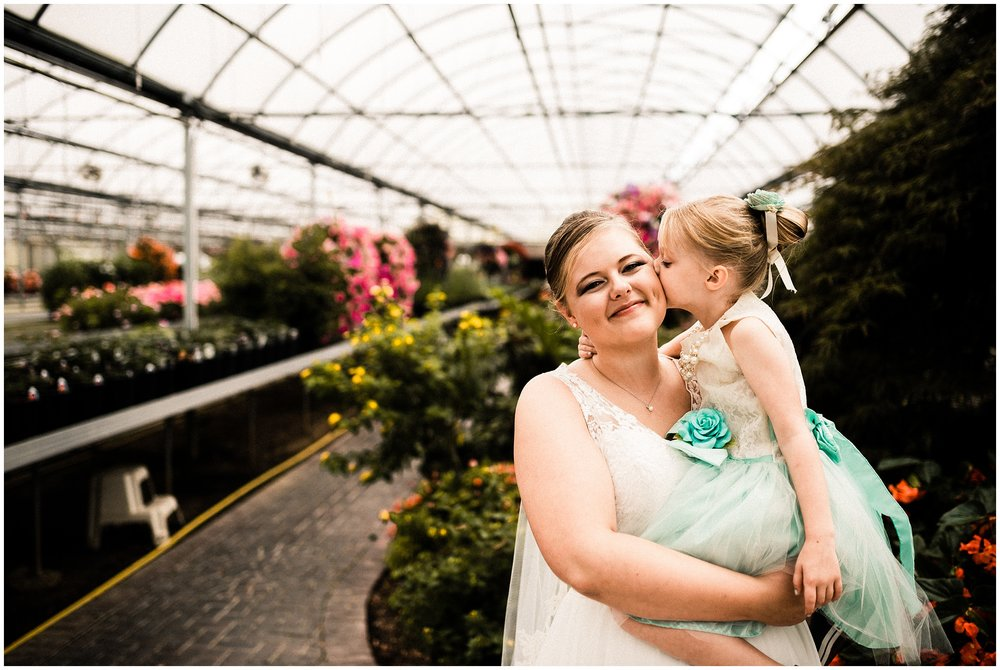 Zach + Sara | Just Married #kyleepaigephotography_1484.jpg