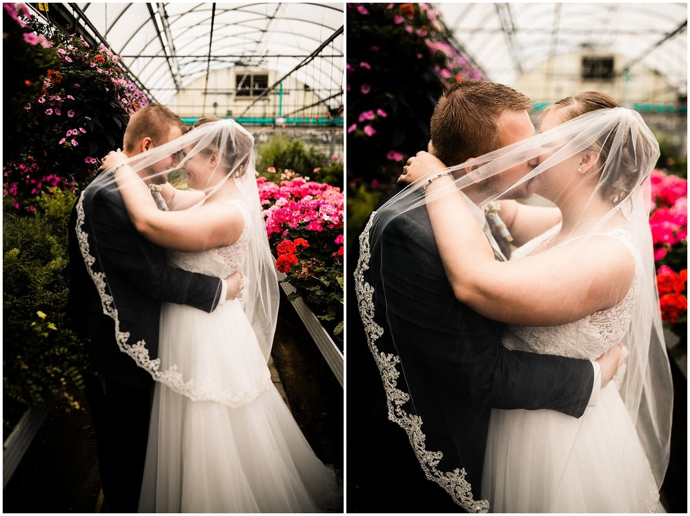 Zach + Sara | Just Married #kyleepaigephotography_1485.jpg