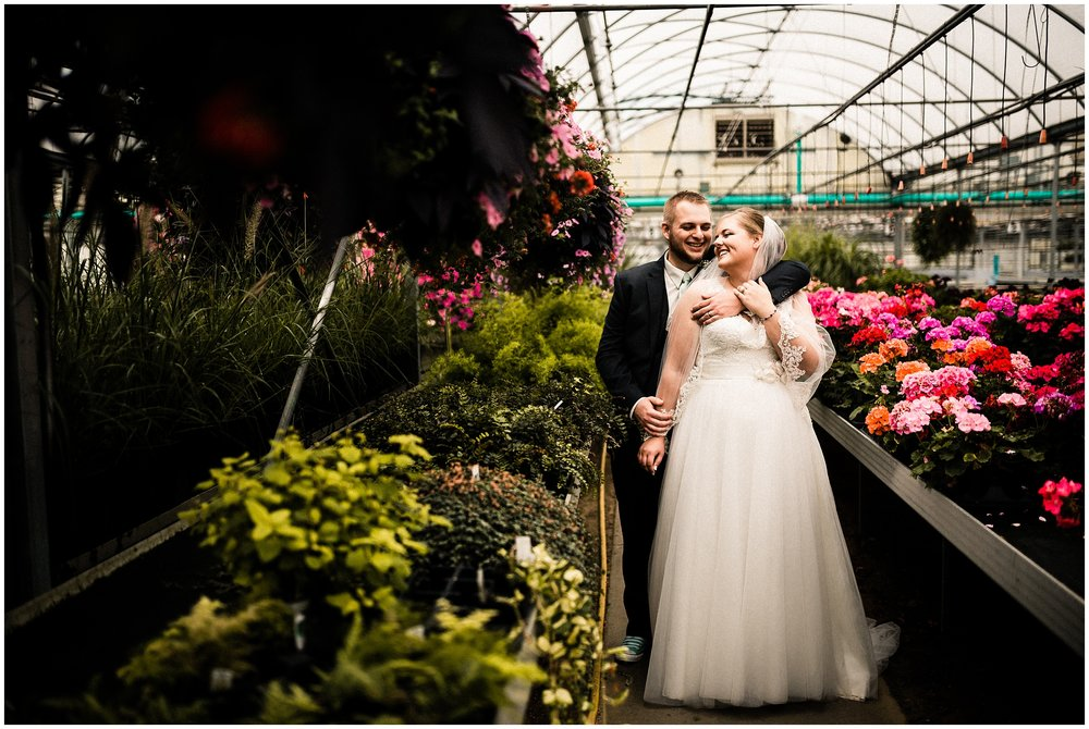 Zach + Sara | Just Married #kyleepaigephotography_1486.jpg