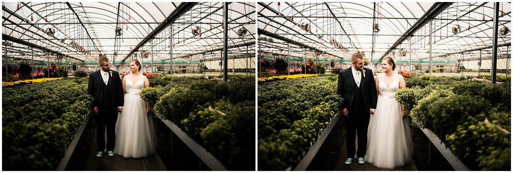 Zach + Sara | Just Married #kyleepaigephotography_1488.jpg