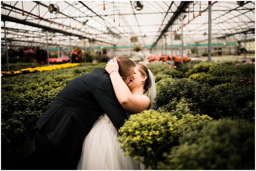 Zach + Sara | Just Married #kyleepaigephotography_1489.jpg
