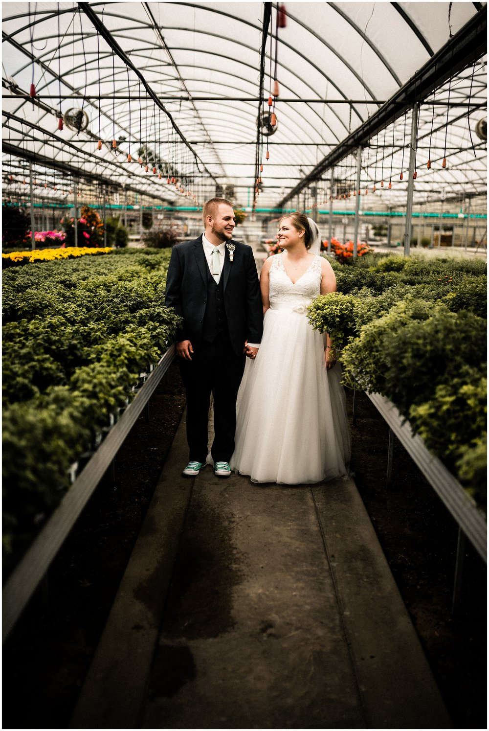 Zach + Sara | Just Married #kyleepaigephotography_1487.jpg