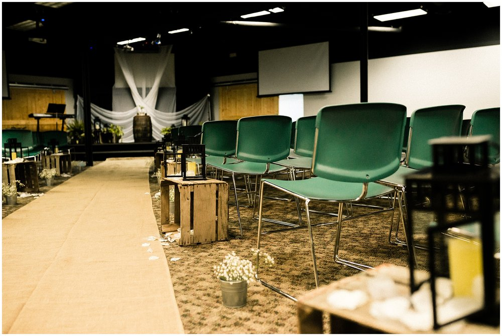 Zach + Sara | Just Married #kyleepaigephotography_1490.jpg