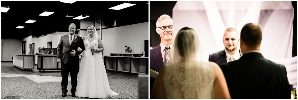 Zach + Sara | Just Married #kyleepaigephotography_1493.jpg