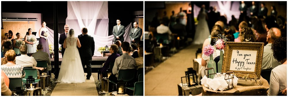 Zach + Sara | Just Married #kyleepaigephotography_1494.jpg