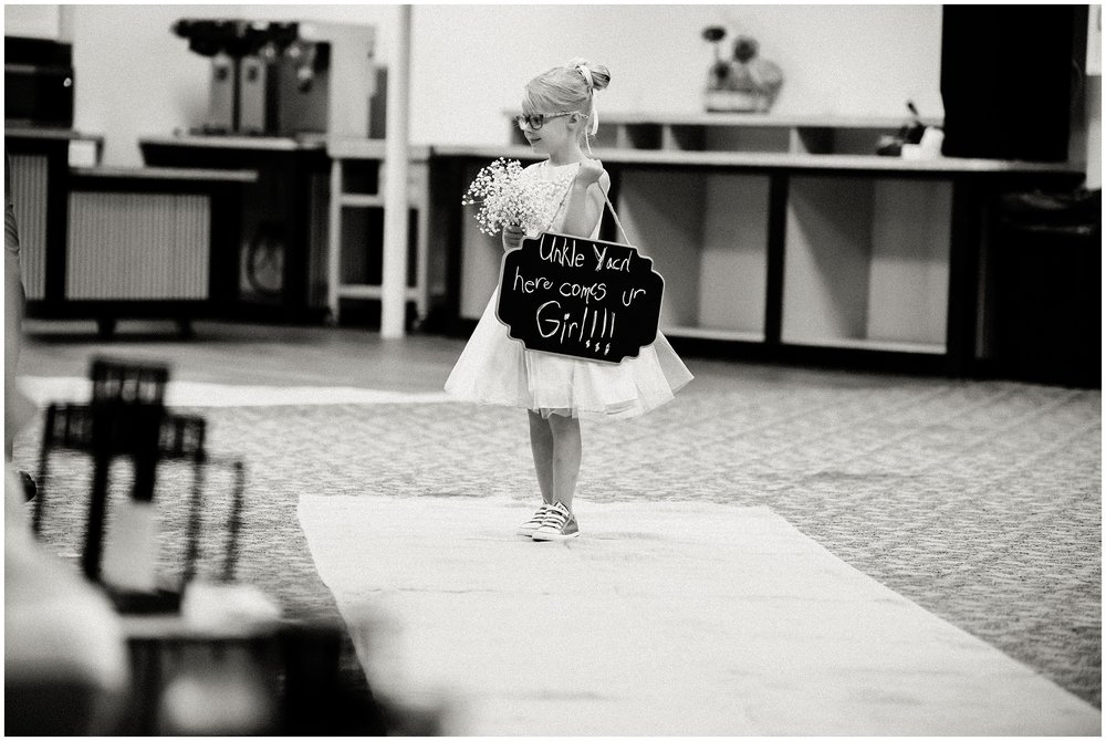 Zach + Sara | Just Married #kyleepaigephotography_1492.jpg