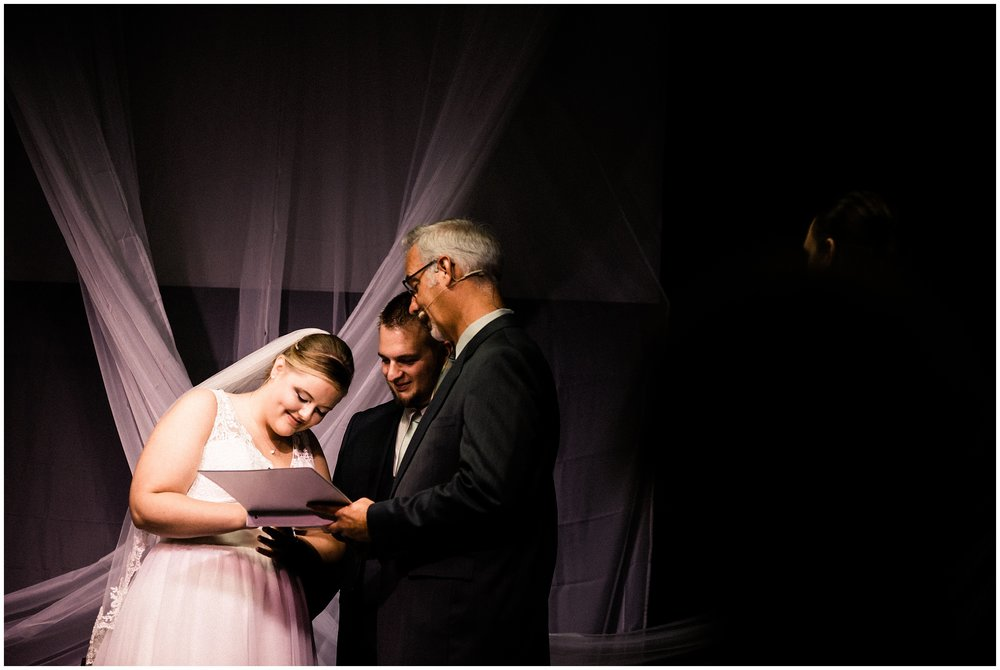 Zach + Sara | Just Married #kyleepaigephotography_1496.jpg