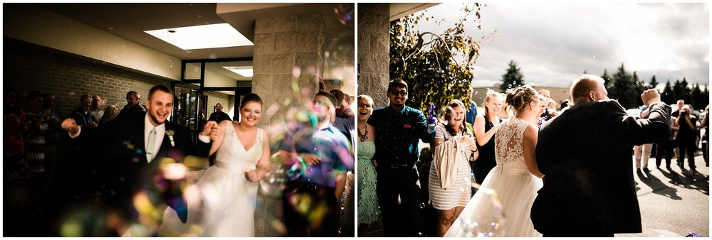 Zach + Sara | Just Married #kyleepaigephotography_1497.jpg