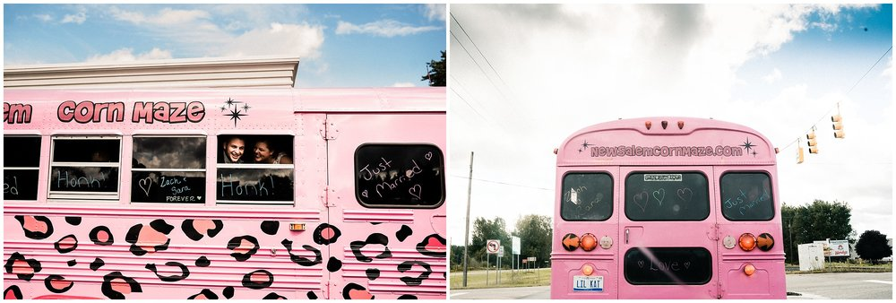 Zach + Sara | Just Married #kyleepaigephotography_1499.jpg