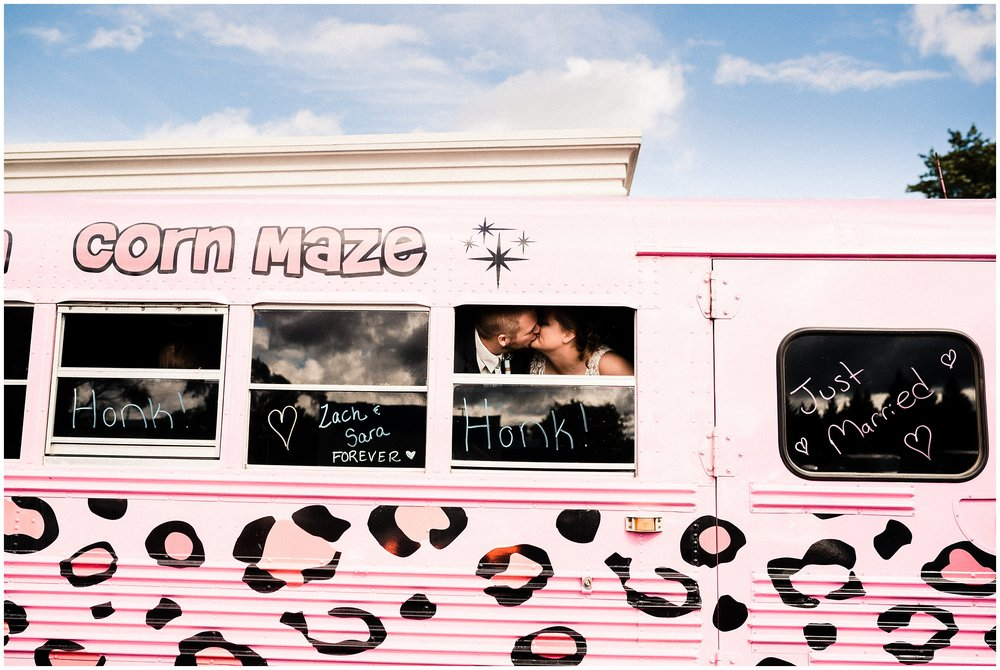 Zach + Sara | Just Married #kyleepaigephotography_1498.jpg