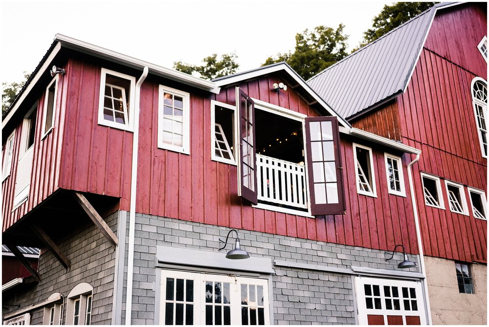 Zach + Sara | Just Married #kyleepaigephotography_1500.jpg