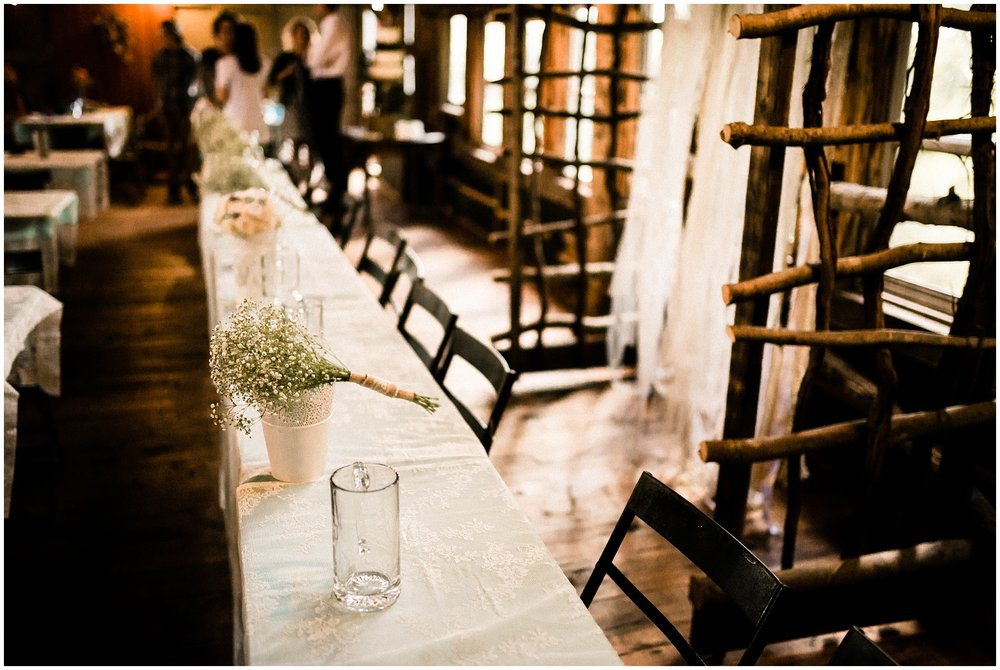 Zach + Sara | Just Married #kyleepaigephotography_1501.jpg