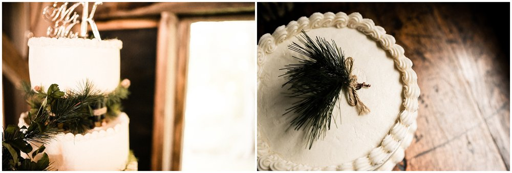 Zach + Sara | Just Married #kyleepaigephotography_1503.jpg