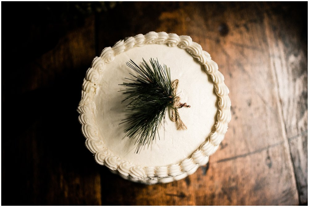 Zach + Sara | Just Married #kyleepaigephotography_1502.jpg