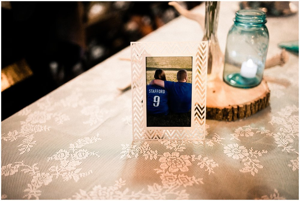 Zach + Sara | Just Married #kyleepaigephotography_1504.jpg