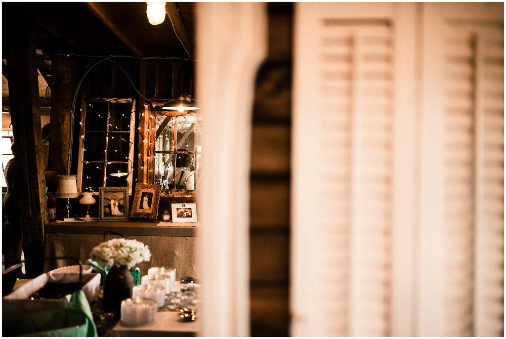 Zach + Sara | Just Married #kyleepaigephotography_1505.jpg