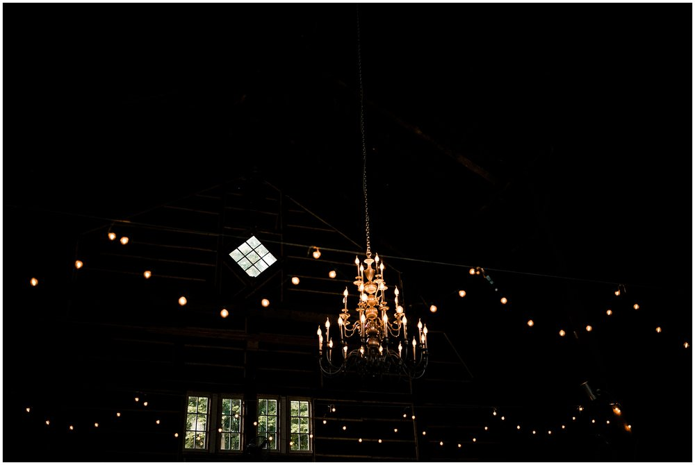 Zach + Sara | Just Married #kyleepaigephotography_1507.jpg