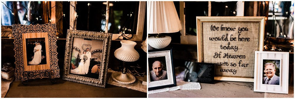 Zach + Sara | Just Married #kyleepaigephotography_1506.jpg