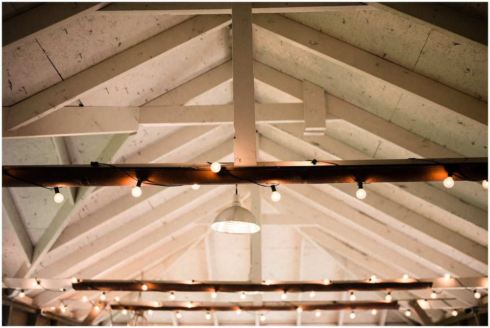 Zach + Sara | Just Married #kyleepaigephotography_1508.jpg