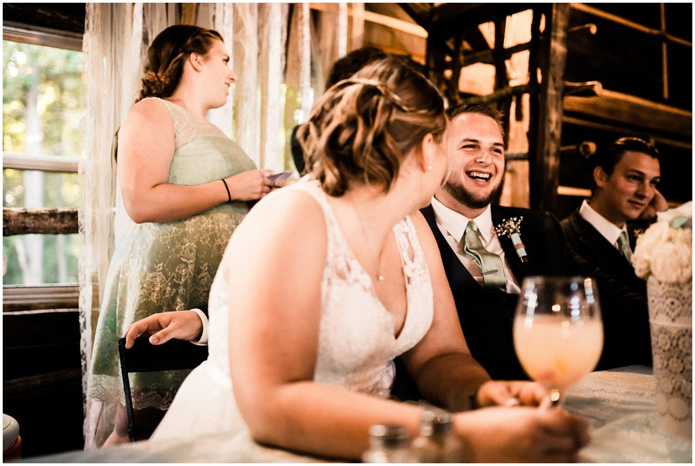 Zach + Sara | Just Married #kyleepaigephotography_1509.jpg